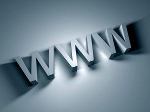 Dossier: Internet et médias sociaux