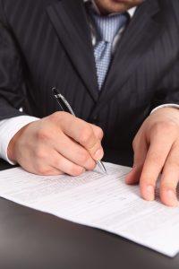 Dossier: Management et prise de poste