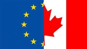 S'implanter au Québec (Canada): pourquoi maintenant?